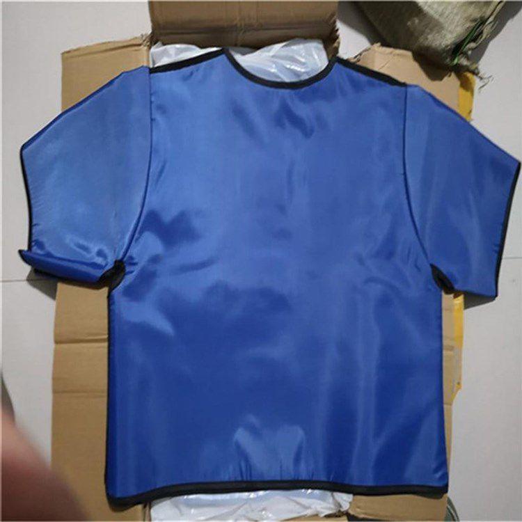 泸定X射线防护衣