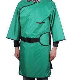 台湾X射线防护衣