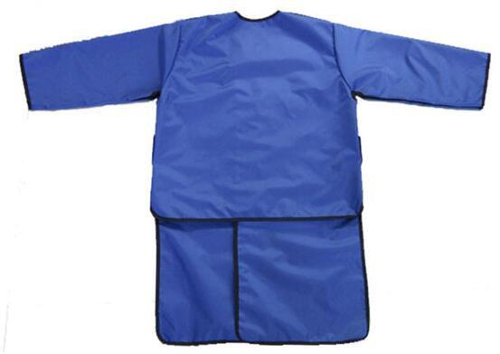 台湾儿童铅衣