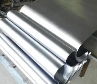 台湾防辐射铅