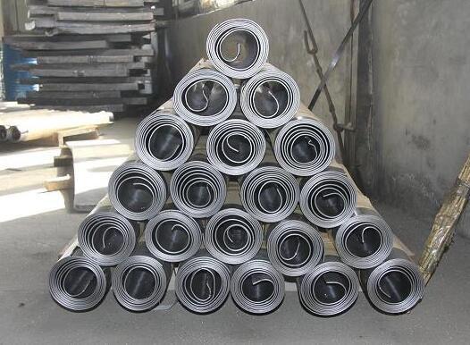台湾防护铅板